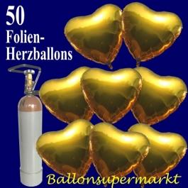 ballons-helium-set-50-goldene-herzluftballons-aus-folie-mit-heliumgas-flasche-zur-hochzeit-h-s