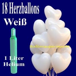 ballons-helium-set-hochzeit-18-weisse-herzluftballons-1-liter-helium-zur-hochzeit