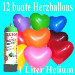ballos-helium-super-mini-set-bunte-herzluftballons-zur-hochzeit