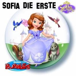 luftballon-bubble-sofia-die-erste-mit-Helium