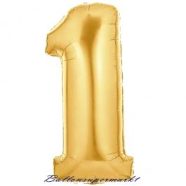 deko-zahl-1-gold-grosser-luftballon-aus-folie-100cm