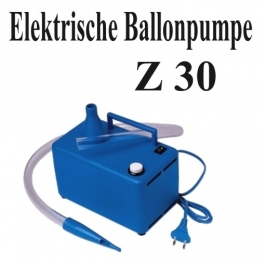 elektrische-ballonpumpe-z-30-pumpe-zum-aufblasen-von-luftballons