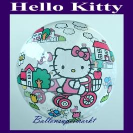hello-kitty-bubble-luftballon-mit-helium