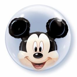 Insider-Bubble-Luftballon-Mickey-Mouse