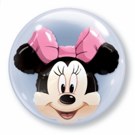 Insider-Bubble-Luftballon-Minnie-Mouse