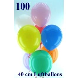 Luftballons-und-Helium-Ballongas-Set-100-40-cm-latexballons-mit-10-liter-heliumflasche