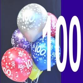 luftballons-zahl-100-latexballons-27,5-cm-6-stueck