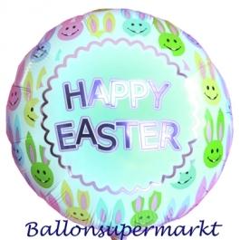 osterhasen-luftballon-happy-easter-frohe-ostern