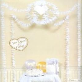 Hochzeit Dekoration Hanging Decoration