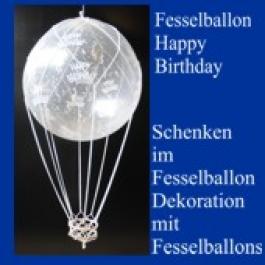 Fesselballon-Happy-Birthday