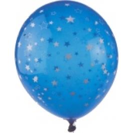 "Luftballons ""Sterne"""