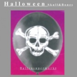 Halloween-Party-Monster-Luftballons-im-Ballonsupermarkt.mp4
