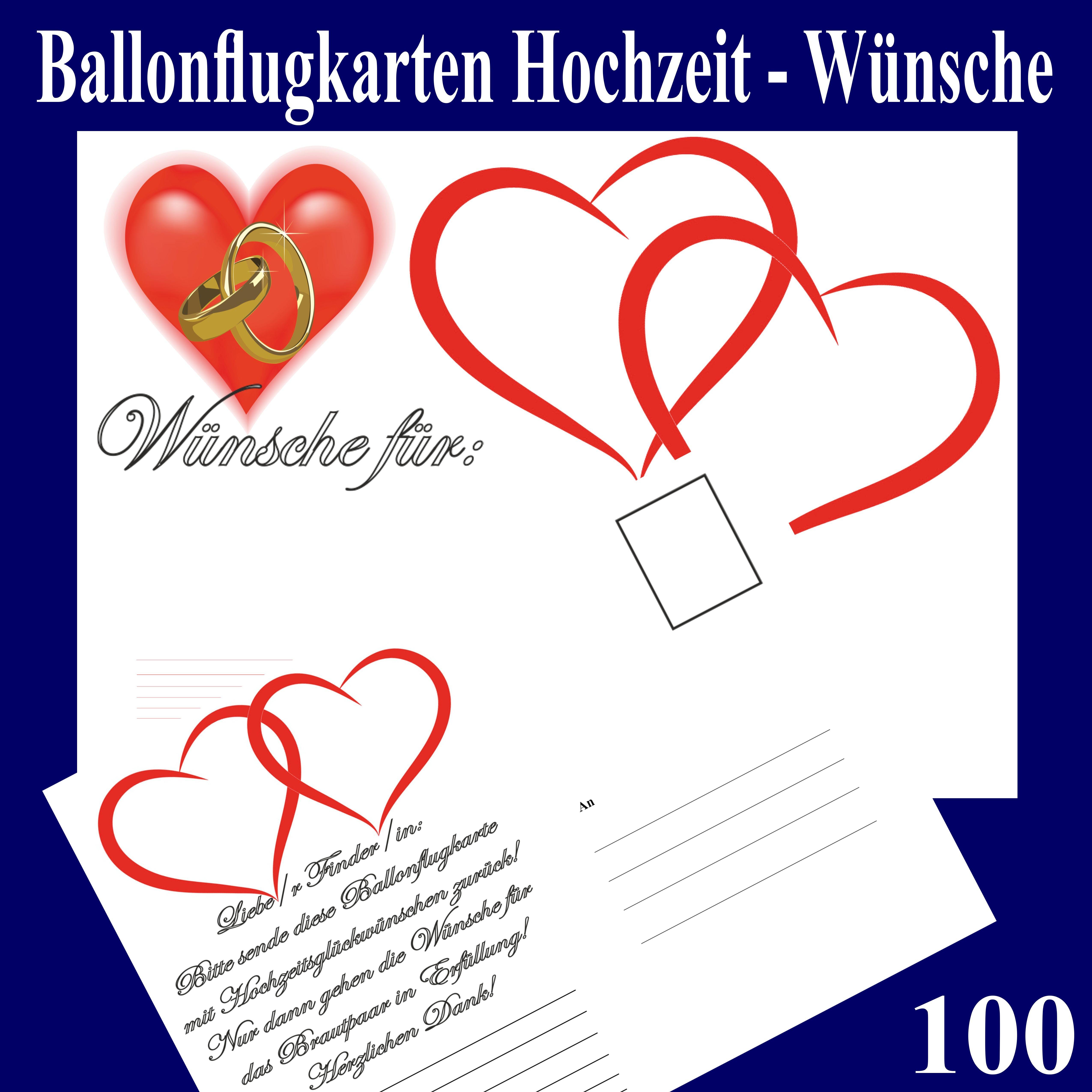 Ausgezeichnet Hochzeits Rsvp Postkarte Vorlage Zeitgenössisch ...