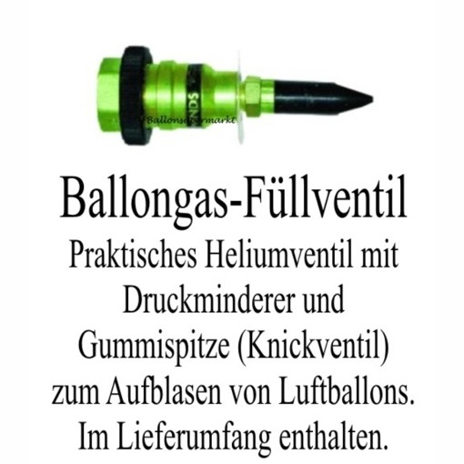 ballonsupermarkt ballongas helium 5 l. Black Bedroom Furniture Sets. Home Design Ideas