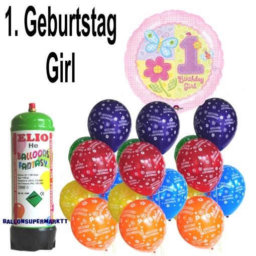 kindergeburtstag mini set 1e kindergeburtstag mini ballons helium sets kindergeburtstag. Black Bedroom Furniture Sets. Home Design Ideas