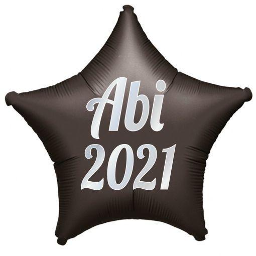 Abifeier 2021