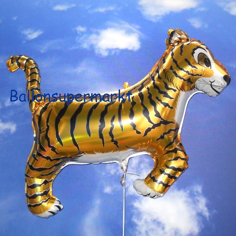 tiger onlineshop
