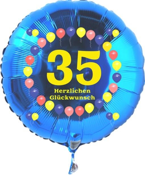 Glückwünsche Zum 35 Geburtstag Mann