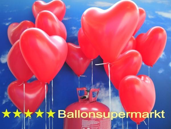 ballonsupermarkt luftballons zur hochzeit steigen lassen helium einwegbeh lter. Black Bedroom Furniture Sets. Home Design Ideas