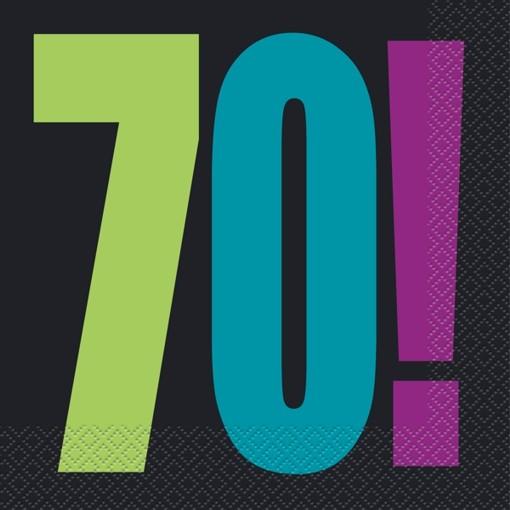 Ballonsupermarkt geburtstag 70 deko - Dekoration zum 70 geburtstag ...