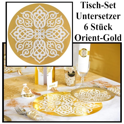Tischdeko orientalisch archive ausmalbilder - Orientalische tischdeko ...