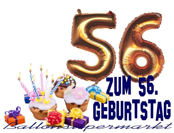 http://www.ballonsupermarkt-onlineshop.de/media/catalog/product/cache/1/image/9df78eab33525d08d6e5fb8d27136e95/z/a/zahlen-luftballons-folie-gold-zum-56-geburtstag.jpg