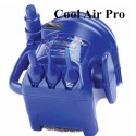 Aufblasgerät Cool Air Pro