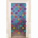 Doorway Dangler 40