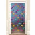 Doorway Dangler 60