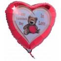 Happy Valentine Bärchen