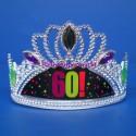 Krone zum 60. Geburtstag