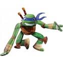 Leonardo Airwalker, Turtles, ohne Helium