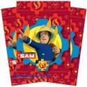 Feuerwehrmann Sam, Party-Tüten