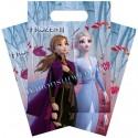 Frozen 2 Partytüten, Eiskönigin 2, Elsa und Anna, 6 Stück