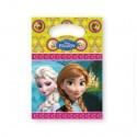 Frozen, Party-Tüten, Eiskönigin, Elsa und Anna, völlig unverfroren