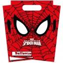 Ultimate Spider-Man, Party-Tüten
