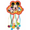 Piñata Mickey Maus Clubhaus