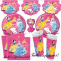 Princess Party-Set