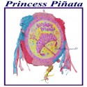 Pinata Princess