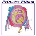 Pinata Princess