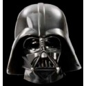 Star Wars Heroes, Party Masken