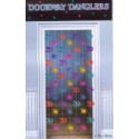 Doorway Dangler 30
