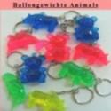 Ballongewicht Animals