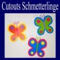 Schmetterlinge-Cutouts-3-Stück