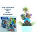 Kindergeburtstag Balloons (1)
