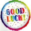 Good Luck 3 (ungefüllt)
