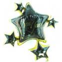 Silvester Stars