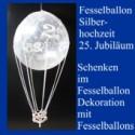 Fesselballon-zur-Silberhochzeit-zum-25-Jubiläum