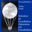 Fesselballon-Alles-Gute