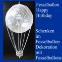 Fesselballon-Happy-Birthday